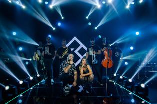 EBO Live