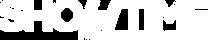 Logo_Showtime_Alta Branco novo.PNG