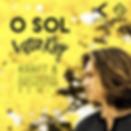 O-SOL-CAPA.png