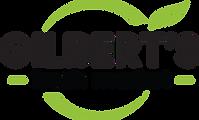 Gilberts_Fresh_Logo.png