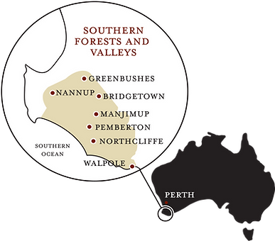 17315_SFFC Aus map_FEB2020.png
