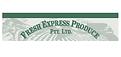 Fresh Express Produce