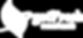 GetFresh Logo White.png