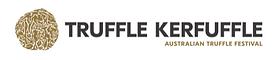 Truffle Kerfuffle Logo.png