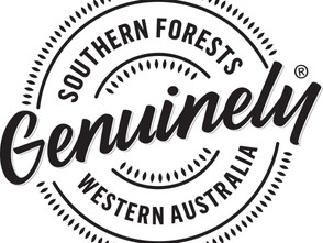 SOUTHERN FORESTS SECURES STATE GOVERNMENT SUPPORT