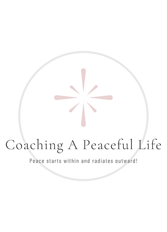 Coaching logo.png