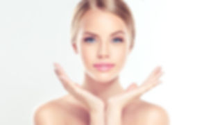 pielegnacja-twarzy-ogorek-jpg.jpg