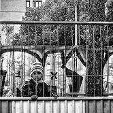 PXP1414 Porte de Clignancourt le 12-10-2
