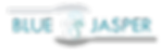 Blue-Jasper-logo-325x112.png