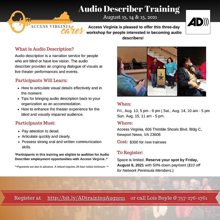 Audio Describer Training 2021 v3.png