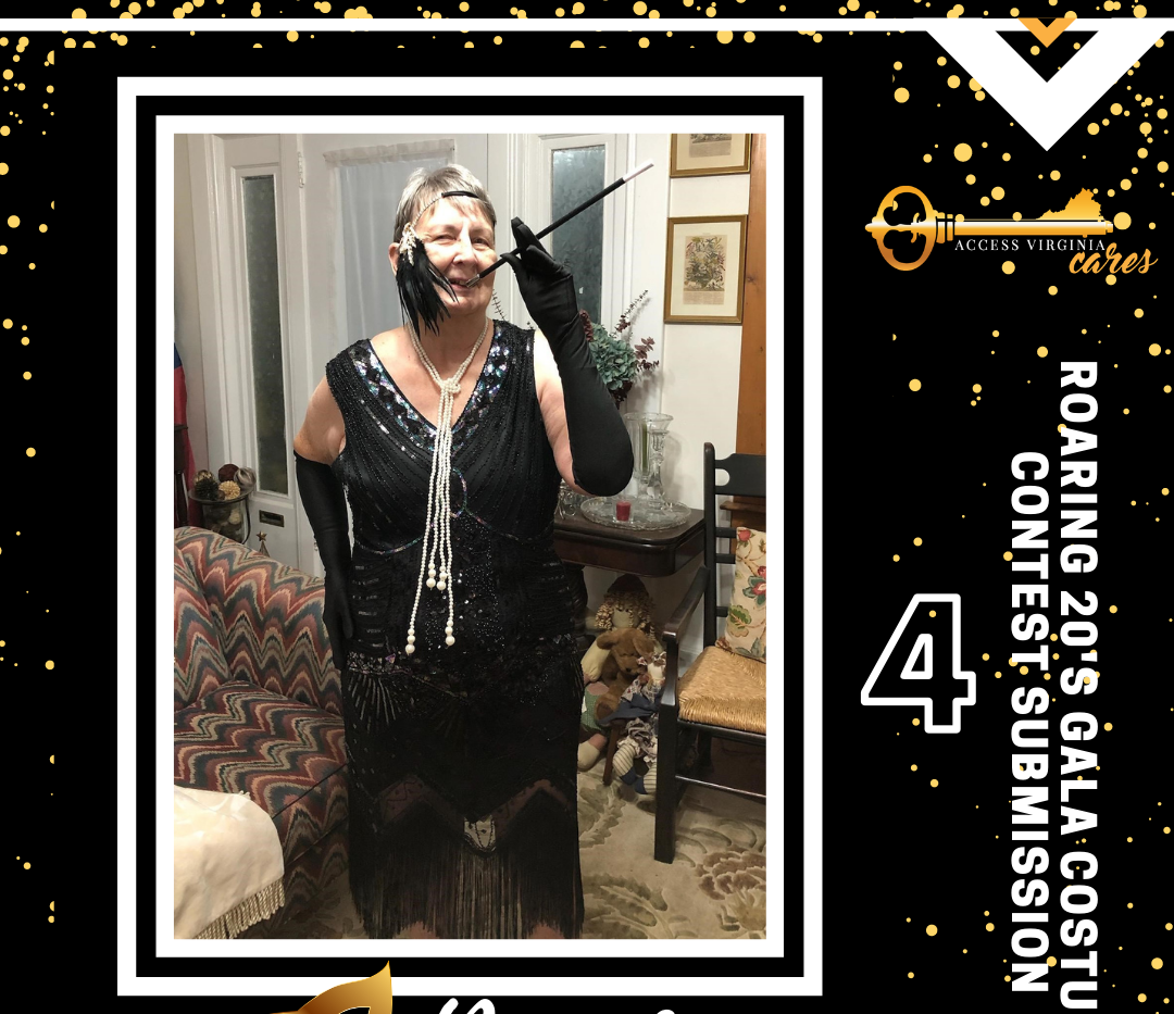 Brenda costume contest submission #4.png