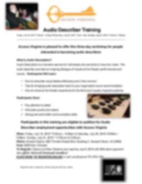 Audio Describer Training 2019 (1).jpg
