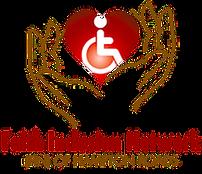 Faith Inclusion Network FIN oF Hampton Roads Logo