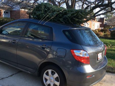 クリスマス part1