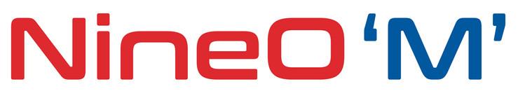 NineO M logo.jpg