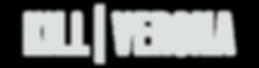 KV Logotype.png