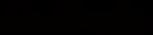 la mag logo-black.png