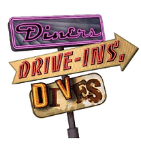 Diners-Drive-Ins-Dives-Sign_01.png