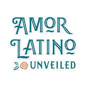 Amor-Latino-Unveiled-Latino-Wedding-Blog