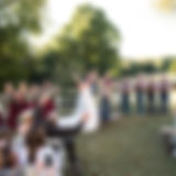 wedding, bride,groom, arkansas wedding, pratt place barn, wedding party, wedding ceremony, engagement
