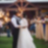 Arkansas wedding,Arkansas Wedding Planner, Barn at the springs wedding,Latin wedding arkansas, wedding coordinato arkansas