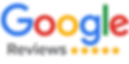 Google reviews Dr. Hsu Smiles on Smile Dental Care
