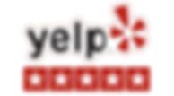 Yelp Dr Hsu Smiles on Smiles Dental Care