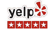 Yelp Dr Hsu Smiles on Smiles Dental Care