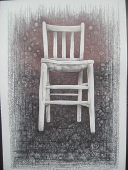 The Empty Chair.jpg