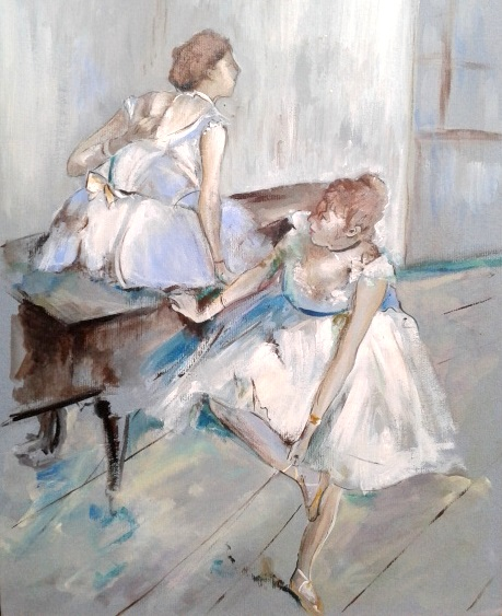 Degas Dancers.jpg