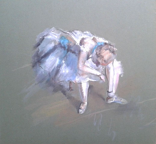 Degas Dancer.jpg