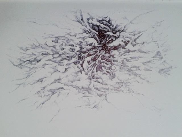 Nebula.jpg