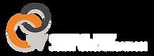 CentralNSW_JO_Logo_REV_2_Landscape_FINAL