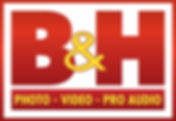 Help Support The Basic Filmmaker by shopping at B&H