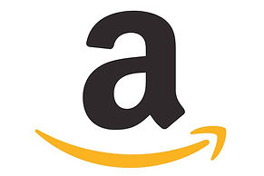 Help Support The Basic Filmmaker by shopping at Amazon