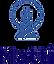 Logo Matti