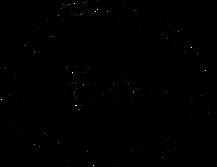 skinny black logo 2.png