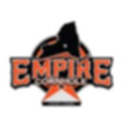 Empire_Cornhole_RGB.jpg