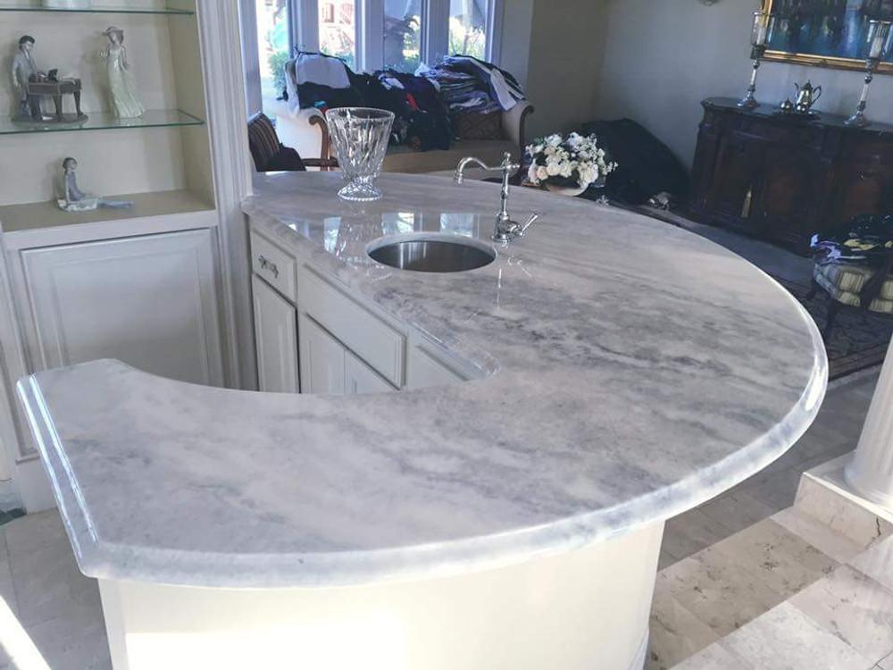 Granite Countertops San Antonio L Windy City Kitchen And Bath Counters |  Fullscreen Page