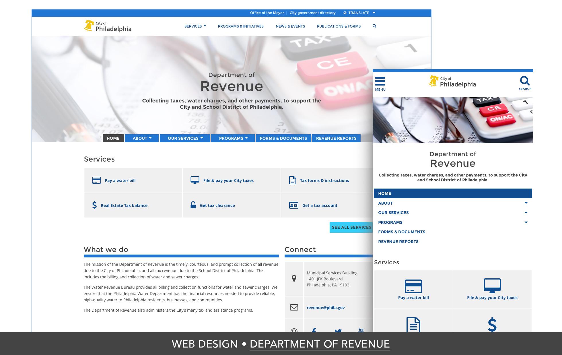 Web Design | stacyfinnaren