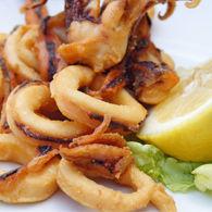 Sauteed Calamari 1.jpg
