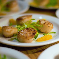 Lemon Garlic Scallops 4.jpg