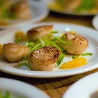 Lemon Garlic Scallops 4.jpg