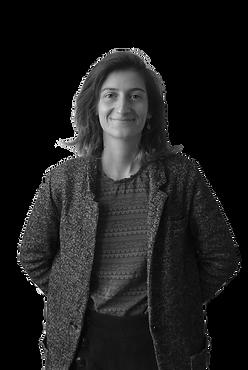 Mathilde Sigrist architecte.png