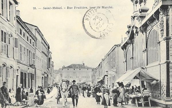 saint_mihiel_marché.png