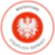 Bestattung_Gütesiegel__Österreich_2020.j