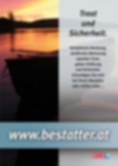 bestatter serviceblatt wko 2019.jpg