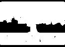 Logo_Willam_neg_web.png
