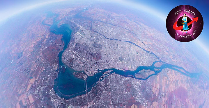 montreal from above 3.jpg
