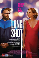 long-shot-movie-poster.jpg
